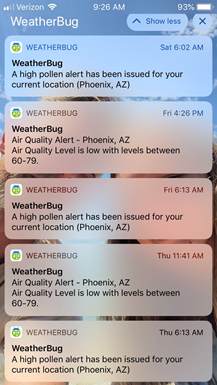 Air Quality Alerts.png