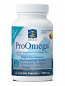 Pro Omega Lemon 180 Softgels