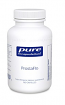 ProstaFlo by Pure Encapsulations 180 Capsules