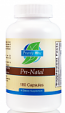 Pre-Natal by Priority One 180 capsules
