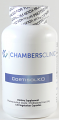 Cortisol KO by Chambers Supplements 120 capsules