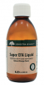Super EFA Liquid by Genestra 225ml